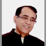 Dr. Harbansh Lal  - Ophthalmologist, Delhi