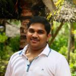 Dr. Muhsin C H - Pediatrician, Malappuram