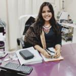 Dr.Rashmi Modak - Dermatologist, Mumbai