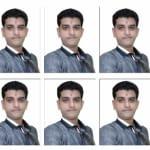 Dr. Vinod Jagtap - Ayurveda, Thane east