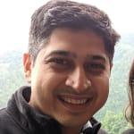 Nitin Arora - Internal Medicine Specialist, Jalandhar