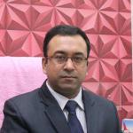 Dr. J. K.Gupta - ENT Specialist, Noida