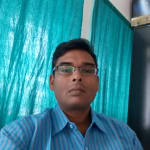 Dr. Amit C  - General Physician, Ranchi
