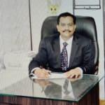 Dr.R Murali - Cosmetic/Plastic Surgeon, Chennai