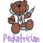 Dr. Dummy - Pediatrician, New Delhi