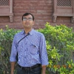 Dr. Vimal H. Pethani - Dentist, keshod