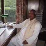 Dr. P.K. Srivastava - Ayurveda, Noida