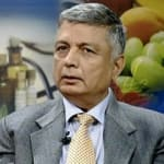 Dr. Ashok Sarin - Nephrologist, Delhi