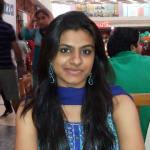 Dr. Puja Paul  - General Physician, gurgaon