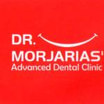 Dr. Kartik Morjaria - Dentist, RAJKOT