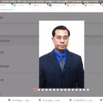 Dr. Mir Jawad Zar Khan  - Orthopedist, Hyderabad