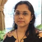 Dr. Rajal Shah  - Homeopathy Doctor, Ahmedabad