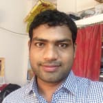 Dr. Neelakanta Rasineni - Dermatologist, vijayawada