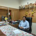 Dr.Alok Bhandari - Pediatrician, Delhi