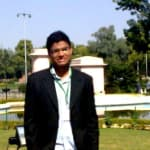 Dr. Akhil Singh - Dentist, Delhi