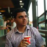 Dr. Nilesh Tawade - Cardiologist, Bangalore