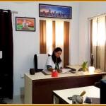 Dt. Rupshree  Mayanil - Dietitian/Nutritionist, Nagpur