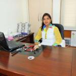 Dr. Neetu Singal - Pediatrician, Gurgaon