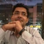 Dr. Jayesh Thakkar - Ayurveda, Kolkata