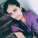 Dt. Remya Sunny - Acupressurist, bengaluru