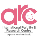 Arc International Fertility & Research Centre,