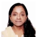 Dt.NishithaKrishnan T - Dietitian/Nutritionist, Bangalore