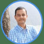 Dr. Ambika Prasad Nayak - Ayurveda, Bhubaneswar