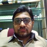 Dr. Anand Kabra  - Homeopath, Jalgaon