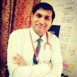 Dr. S K Kaushik - Sexologist, Gurgaon