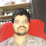 Dr. D L Gangwal - Homeopath, Jaipur