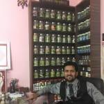 Dr. Mayur Surana - Ayurveda, Pune