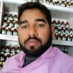 Dr. Belal Ahmad - Homeopath, Ghazipur