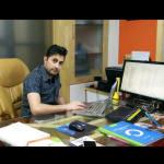 Dr. Love  Patidar - Dermatologist, Indore