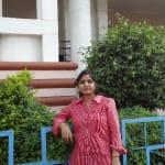 Dr. Sonal Garg  - Ayurvedic Doctor, gurgaon