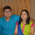 Dr. Shirish Agrawal - Dentist, Rajnandgaon