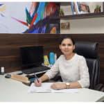 Dr.Neha Tyagi - Dermatologist, Jodhpur