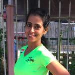 Dr. Priyanka Tomer  - Physiotherapist, Ghaziabad