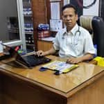 Dr.Amit Kumar - Homeopathy Doctor, Ghaziabad