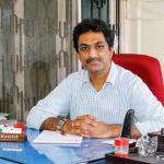 Dr. Ravi L Kaushik  - ENT Specialist, Bangalore