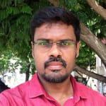 Dr.Prof.K.Venkataramanan - Physiotherapist, Chennai