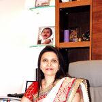 Dr. Kaushal Samir Kadam - IVF Specialist, Mumbai