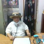 Dr.(Prof.) Dr  V. K.Rajpal - Sexologist, Agra