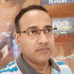 Dr.Deepak Rajput - Internal Medicine Specialist, Ludhiana