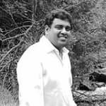 Dr. Riyaz Ahamed - Dentist, periyakulam