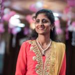 Dt. Shilpa Mittal - Dietitian/Nutritionist, Mumbai