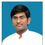 Dr.Narendra Kumar - Dentist, Nellore