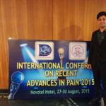 Dr. Varun Singla - Pain Management Specialist, Delhi