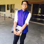 Dr. Vijay Asrani - Dentist, Ahmedabad