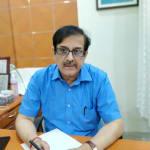 Dr. Ramesh Hotchandani - Nephrologist, Delhi
