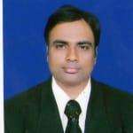 Dr. Abhaya Chandra Das - Dentist, Bhubaneswar